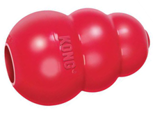 dog-toy-kong-220-168